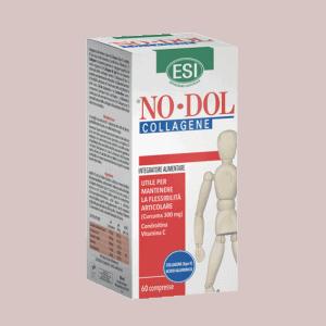 NO-DOL_collagene_web