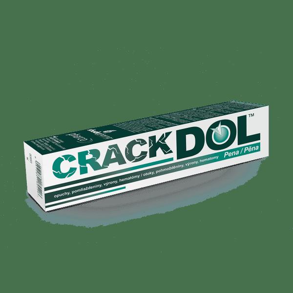 crackdol_pena