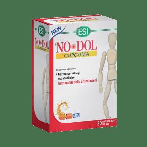 nodol-curcuma
