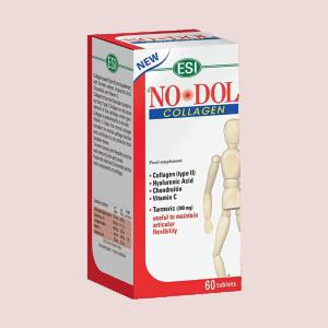 nodol1