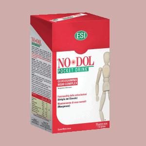 nodol2