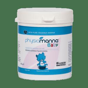 physiomanna1